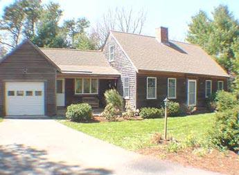 East Orleans Vacation Rental (94563) - Image 1 - East Orleans - rentals