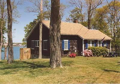 East Orleans Vacation Rental (18229) - Image 1 - East Orleans - rentals