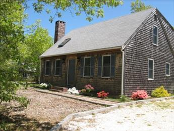 Eastham Vacation Rental (18248) - Image 1 - Eastham - rentals