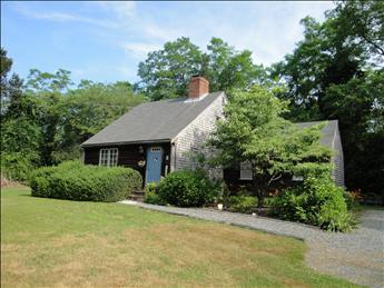 Property 18315 - Orleans Vacation Rental (18315) - Orleans - rentals