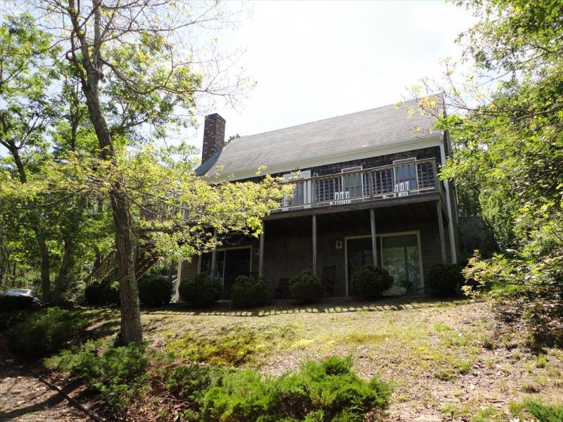 Property 18402 - Orleans Vacation Rental (18402) - Orleans - rentals
