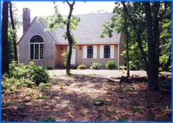 Property 18654 - Eastham Vacation Rental (18654) - Eastham - rentals
