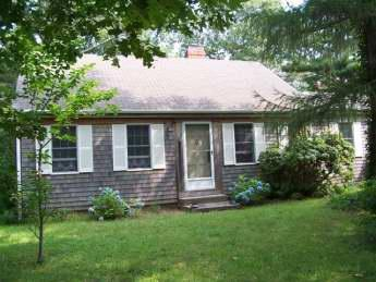 Eastham Vacation Rental (18671) - Image 1 - Eastham - rentals