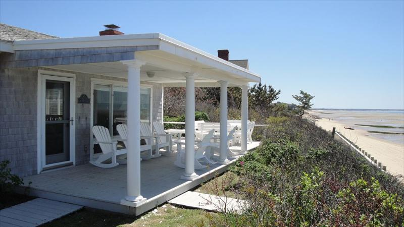 Property 18697 - Eastham Vacation Rental (18697) - Eastham - rentals