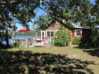 Property 18754 - Eastham Vacation Rental (18754) - Eastham - rentals