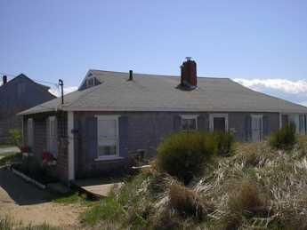 Eastham Vacation Rental (19047) - Image 1 - Eastham - rentals
