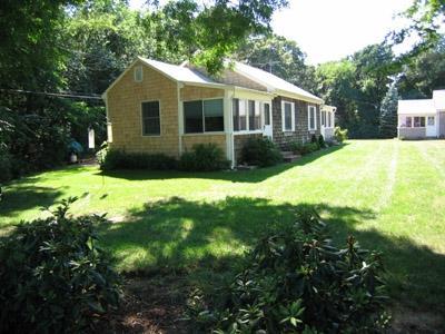 Property 29143 - Brewster Vacation Rental (29143) - Brewster - rentals