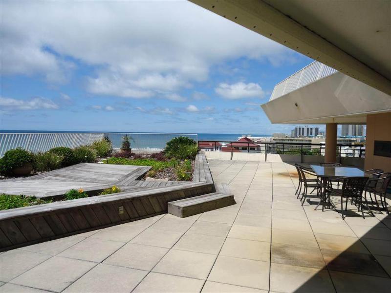 Edgewater Beach  #0811 - Image 1 - Destin - rentals