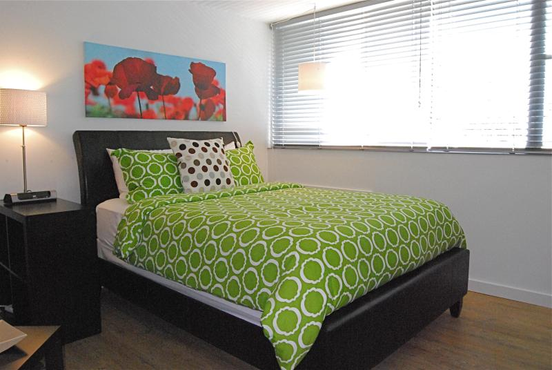 Premium Studio Apartment - Studios on 25th - Short-term Furnished Apartments - Atlanta - rentals
