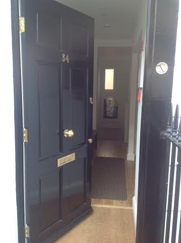 Flat 34 - Central London S/C apartment(34)ref 186725 - London - rentals
