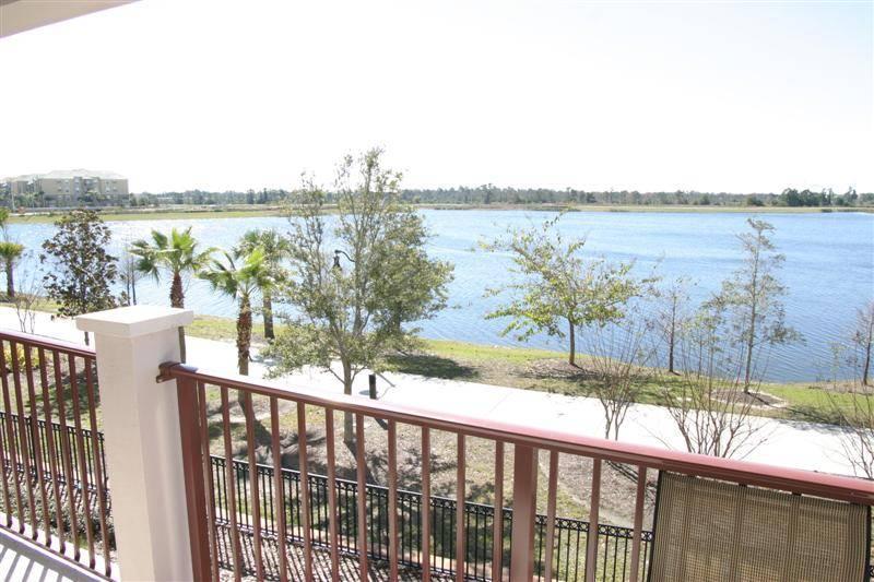 Great Condo in Orlando (VC3067) - Image 1 - Orlando - rentals