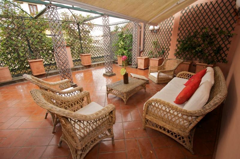 Coronari - Image 1 - Rome - rentals