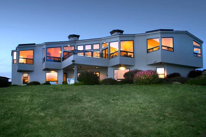 Cloud 9 - Image 1 - Bodega Bay - rentals