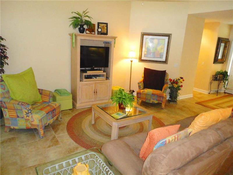 8511 Turnberry - Image 1 - Miramar Beach - rentals