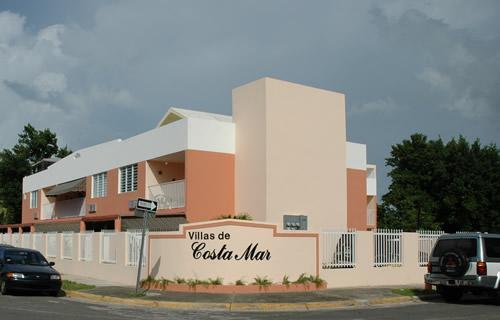 Villas de COSTA MAR - Best Choice Rental in Dorado; Villas de Costa Mar - Dorado - rentals
