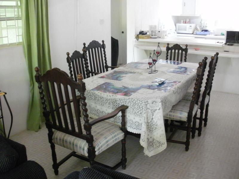 LaToya's Vacation Villas - Image 1 - Saint Philip - rentals