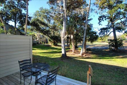 115 Greens - GR115P - Image 1 - Hilton Head - rentals