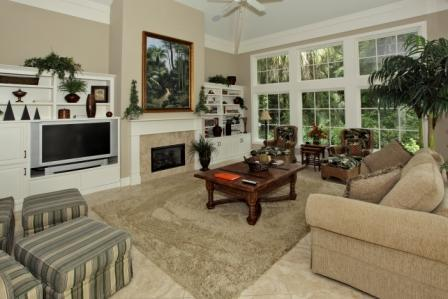 3 Bayberry Ln. - Bay3 - Image 1 - Hilton Head - rentals