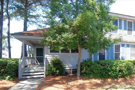 35 Lands End - LAN35 - Image 1 - Hilton Head - rentals