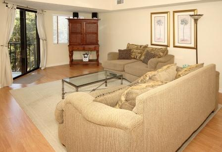 429 Forest Beach Villa - FB429 - Image 1 - Hilton Head - rentals