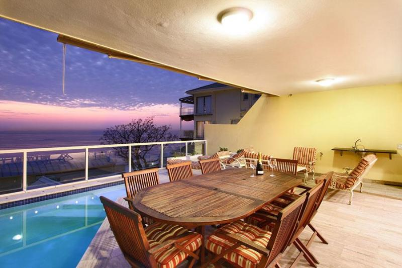Clifton Sunsets - Image 1 - Clifton - rentals