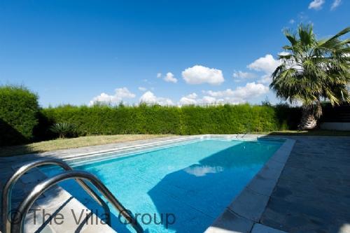 Kissonerga 2 BR-2 BA House (Villa 3051) - Image 1 - Kissonerga - rentals