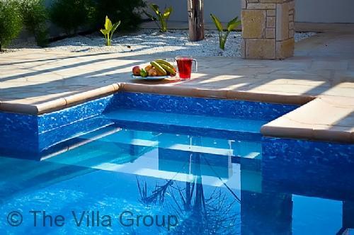 Comfortable House in Coral Bay (Coral Bay 3 BR, 1 BA House (Villa 18237)) - Image 1 - Coral Bay - rentals