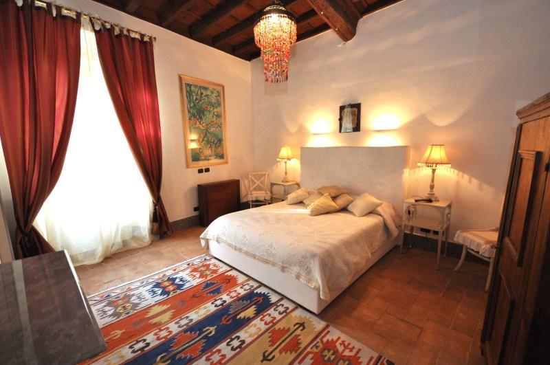 Luxury Suite Forum - Image 1 - Rome - rentals