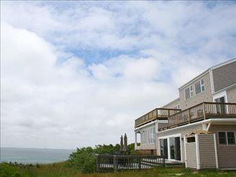 Truro Vacation Rental (94922) - Image 1 - Truro - rentals