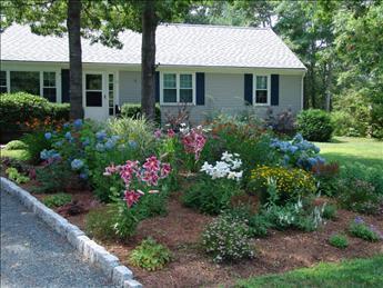 Property 95232 - Centerville Vacation Rental (95232) - Centerville - rentals