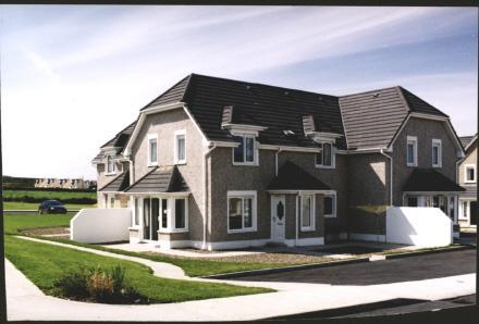 Moore Bay Holiday Homes - Image 1 - Kilkee - rentals