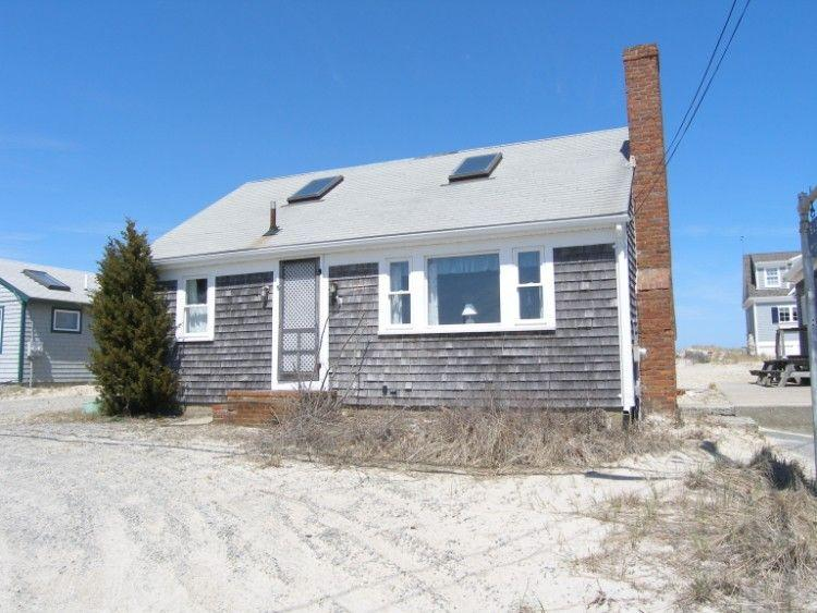 189 A North Shore Blvd - Image 1 - East Sandwich - rentals
