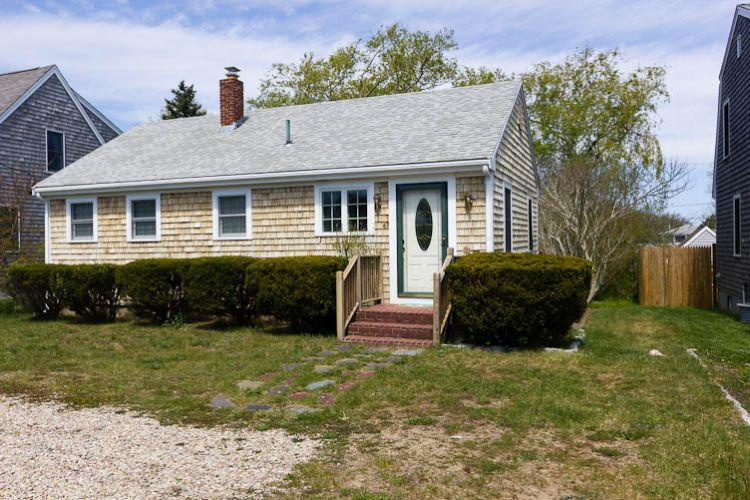47 Tupper Ave - Image 1 - Sandwich - rentals