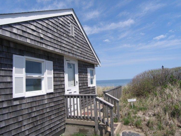 7 Sand Castle Dr - Image 1 - Sagamore Beach - rentals