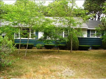 Property 95688 - Eastham Vacation Rental (95688) - Eastham - rentals