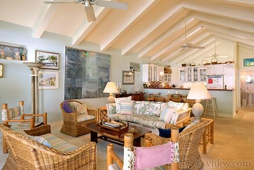 Key West~Indies ~ Monthly Rental - Image 1 - Key West - rentals