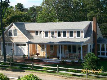 Property 95702 - Brewster Vacation Rental (95702) - Brewster - rentals