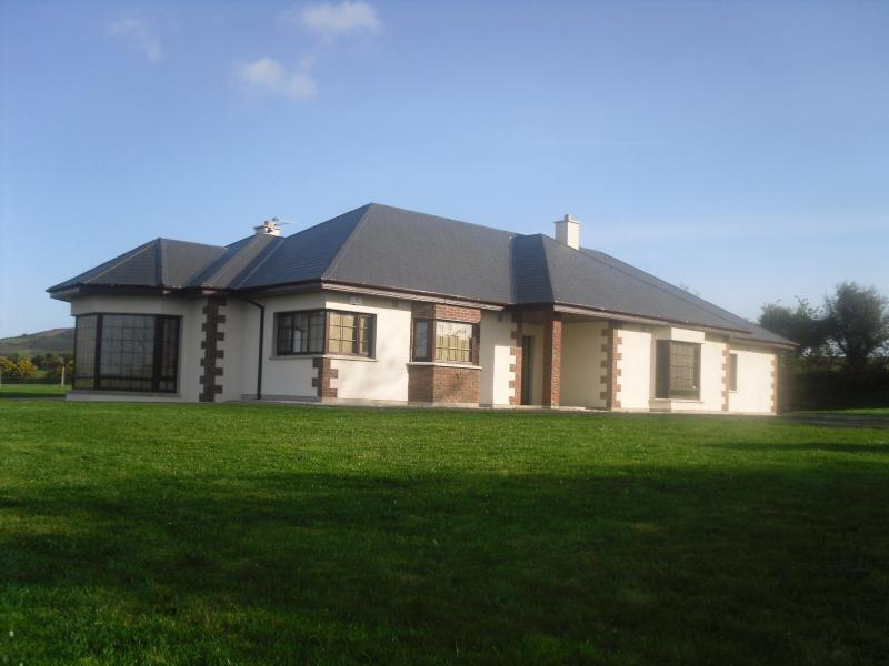 Comeragh View Lodge - Mountain View Lodge County Waterford - Waterford - rentals