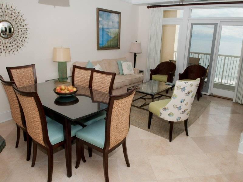 Grande Villas 5-H - Image 1 - Indian Beach - rentals