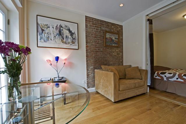 Studio in Midtown East - Image 1 - New York City - rentals