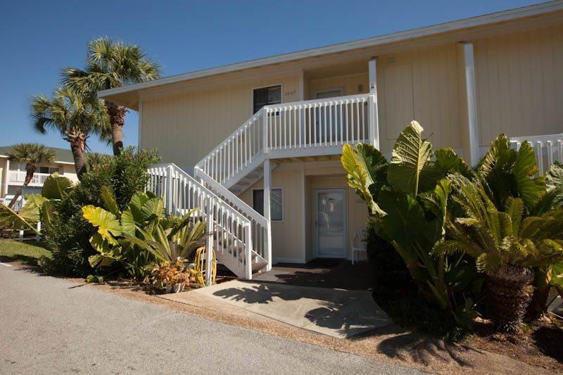 Sandpiper Cove 1069 - Image 1 - Destin - rentals