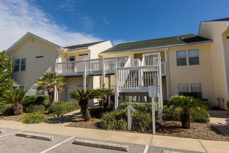 Sandpiper Cove 9226 - Image 1 - Destin - rentals