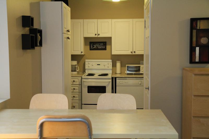 Jr. Prime Minister  - Summer rates discounted 30%! - Image 1 - Niagara Falls - rentals