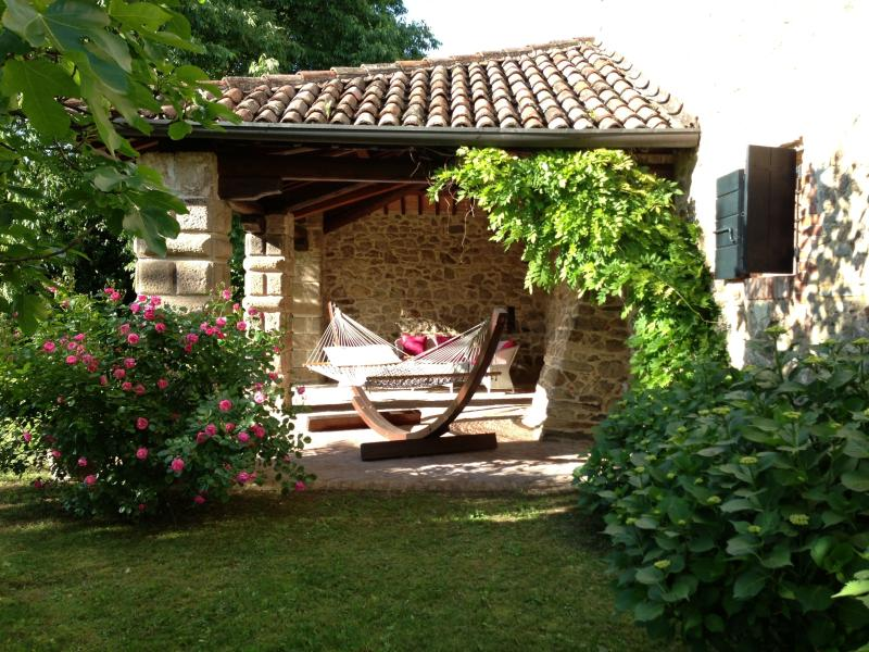 Exclusive Villa in a central position between Padova, Vicenza and Verona. - Image 1 - Padua - rentals
