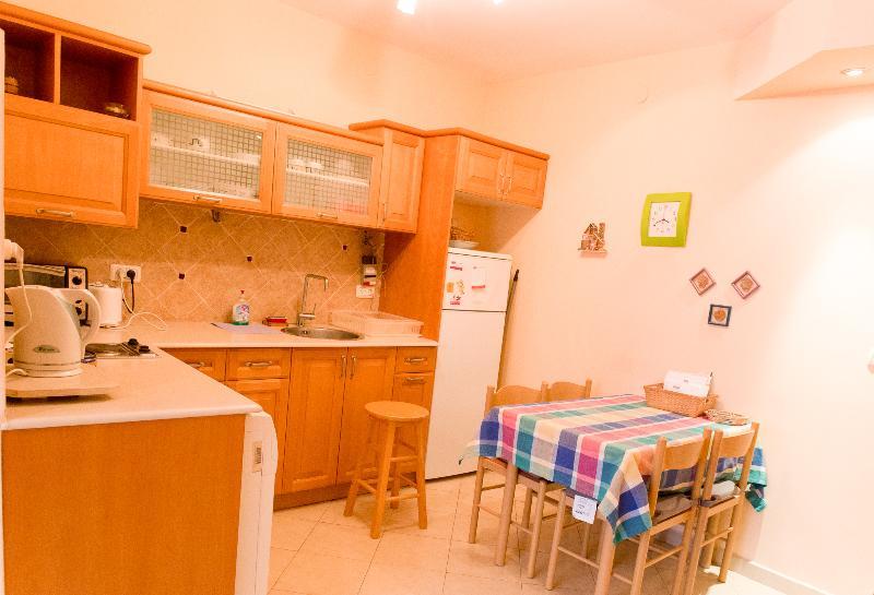 One bedroom Holiday - Raanana Apartment #22 - Image 1 - Ra'anana - rentals