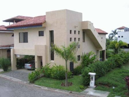 Casa Pez Vela # 74 - Image 1 - Playa Hermosa - rentals
