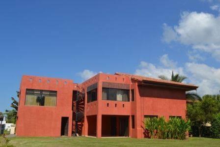 Casa Roja # 39 HP - Image 1 - Playa Hermosa - rentals