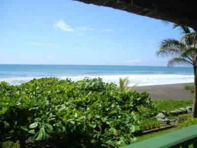 Marea Brava C3 - Image 1 - Playa Hermosa - rentals