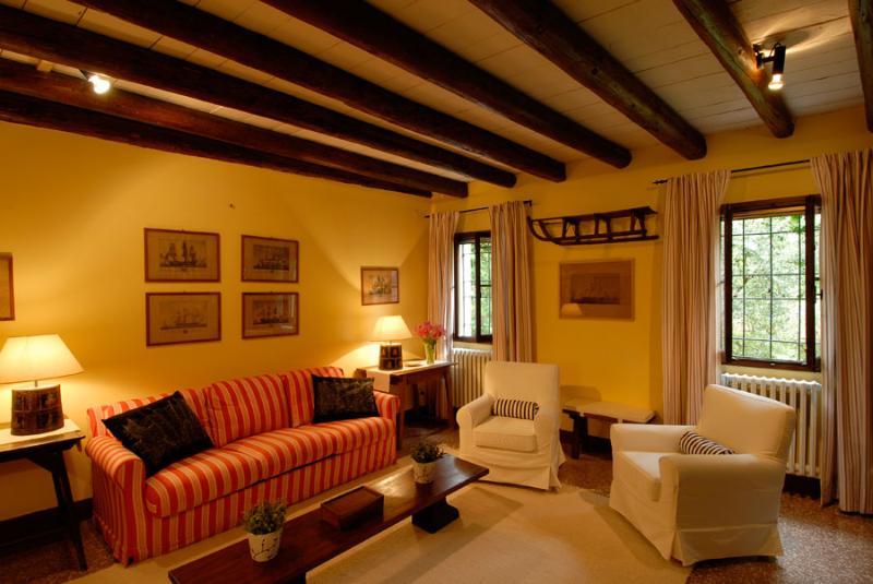 Casa del Frate - Image 1 - Selvazzano Dentro - rentals