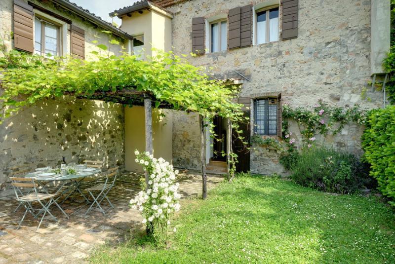 Casa di Fernando - Image 1 - Selvazzano Dentro - rentals